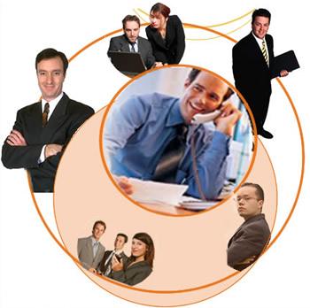 Ищу работу в фирмах англии