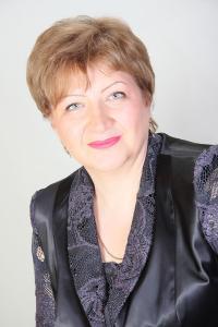 Елена Демченко, вэлнэс, wellness, oriflame, орифлэйм