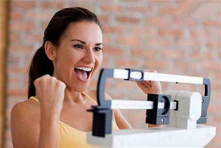 снижение веса, диета, худеть