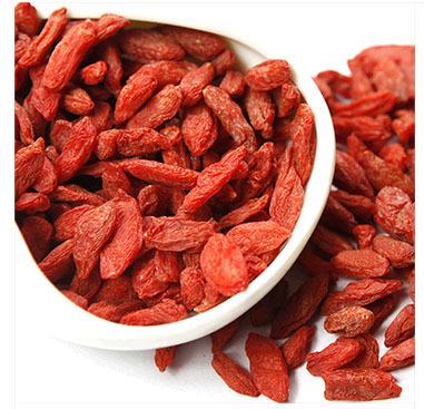 ягоды годжи, диета, снижение веса, вэлнэс, wellness