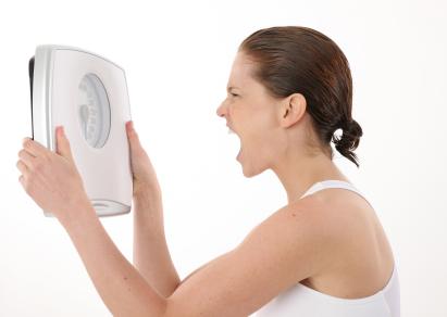 диета, снизить вес, худеть